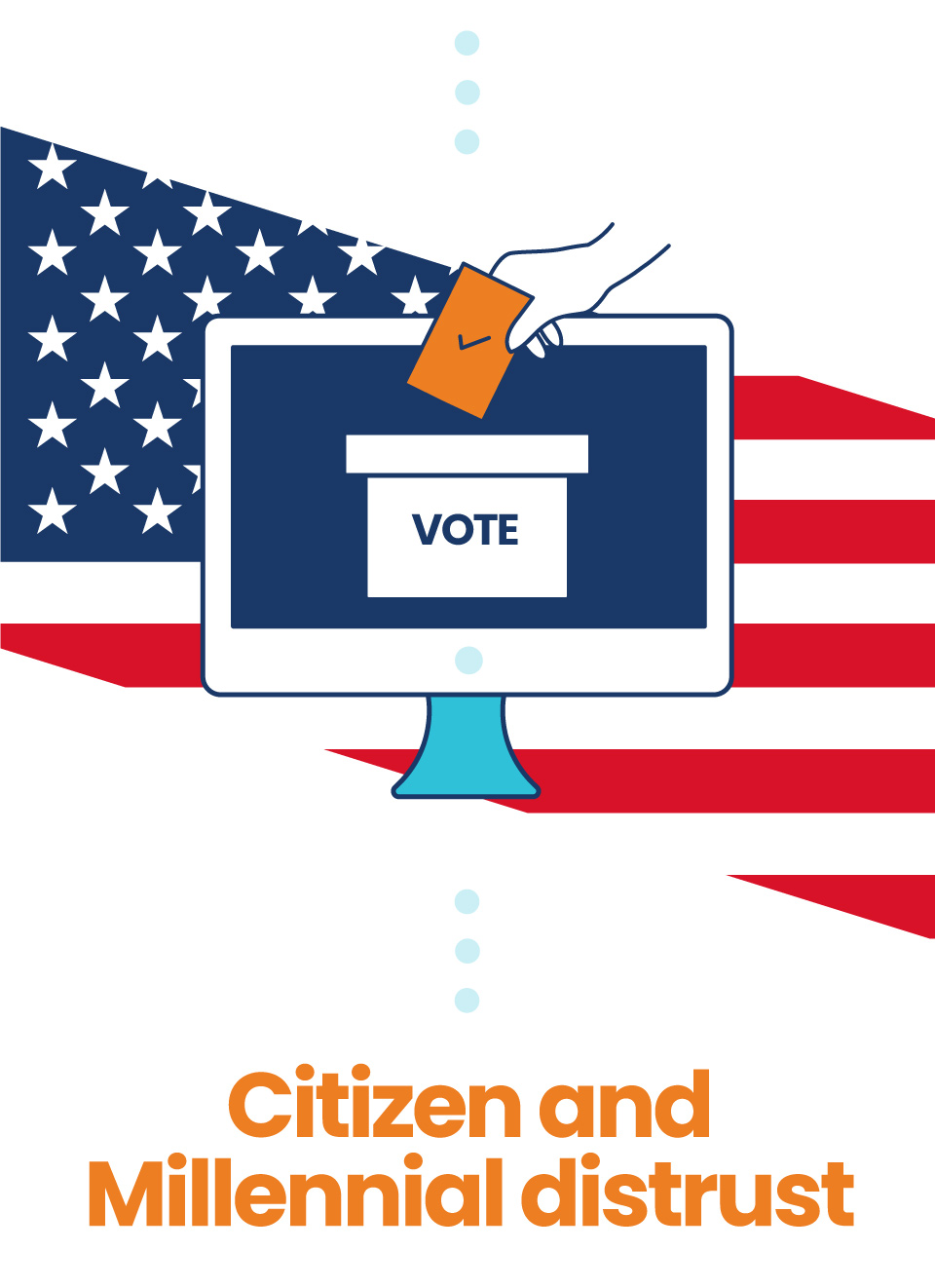 election hack infographic openvpn